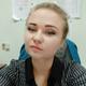 Аватар пользователя KaterinaSforza