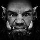 Аватар пользователя MickeySticks