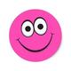 Аватар пользователя nastusha0806