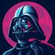 Аватар пользователя Skornan