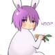 Аватар пользователя louhiemanto