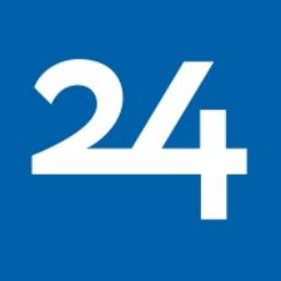 Аватар пользователя info24