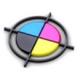 Аватар пользователя tripizdos