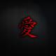Аватар пользователя bordur007