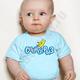 Аватар пользователя CnuNorPbI3