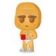 Аватар пользователя Razex