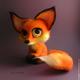 Аватар пользователя Lisushka
