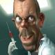 Аватар пользователя brakaraun