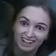 Аватар пользователя MaMallla