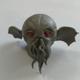 Аватар пользователя Cthulhu1986