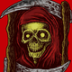 Аватар пользователя BlackCrownedMan