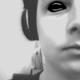 Аватар пользователя fesuk