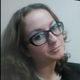 Аватар пользователя Moxovaya