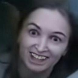 MaMallla