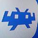 Аватар пользователя Freeformer