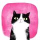 Аватар пользователя YAZOYA