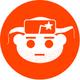 Аватар пользователя noreplyserver