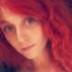 Аватар пользователя VeraYoung