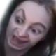 Аватар пользователя slickmsk