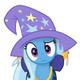 Аватар пользователя AppleCrash