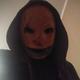 Аватар пользователя tohan03