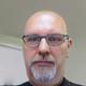 Аватар пользователя Diskman