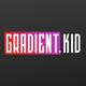 Аватар пользователя Gradient.Kid