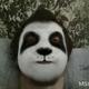 Аватар пользователя rinaldo