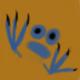 Аватар пользователя gerevo