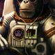 Аватар пользователя Diezel1174