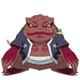Аватар пользователя gamaboonta