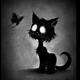Аватар пользователя karyn