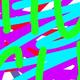 Аватар пользователя Zelezin