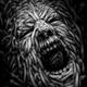 Аватар пользователя MoL4yH