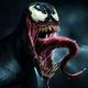 Аватар пользователя Rayeddedead