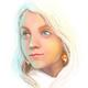 Аватар пользователя maryquize