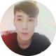 Аватар пользователя KyotoCosmos