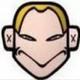 Аватар пользователя tenstyle