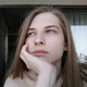 Аватар пользователя sonic95