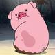 Аватар пользователя Baram