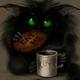 Аватар пользователя helgamortus
