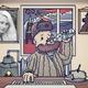 Аватар пользователя KomradFromUSSR