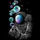 Аватар пользователя AstronVat