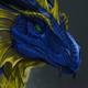 Аватар пользователя yundur