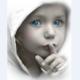 Аватар пользователя free.flier