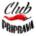 PripravaClub