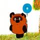 Аватар пользователя Vauen