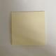 Аватар пользователя Yellowkvadrat