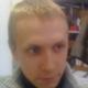 Аватар пользователя yurets21