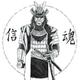 Аватар пользователя Chau